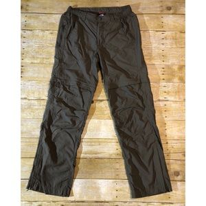 Men's The North Face Pants